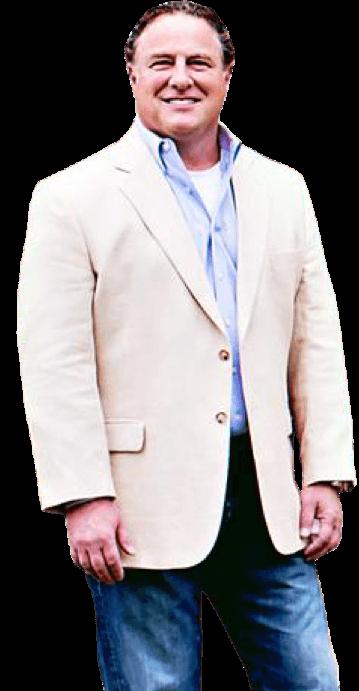 Jeff Weinstein